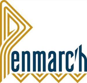 Logo Penmarc'h