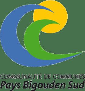 Logo_CCPBS