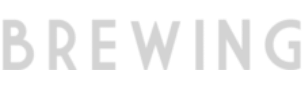 Page Brewing - Logo