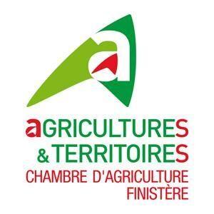 Chambre-d-agriculture-du-Finistere_large