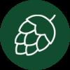 Logo Houblon pour page Hops
