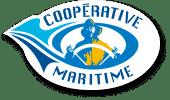 Coopérative Maritime Pays Bigouden
